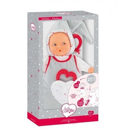 BABIBULETTE PETITE ETOILE-jouets-sajou-56