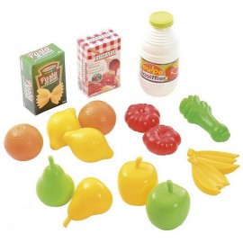 FILET PRIMEUR-jouets-sajou-56