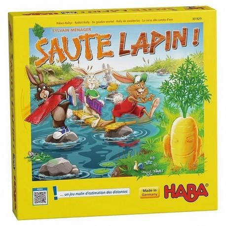 JEU SAUTE LAPIN-jouets-sajou-56
