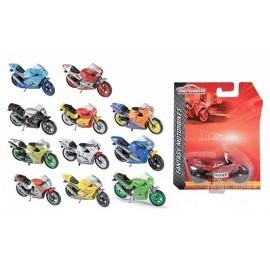MOTORBIKES MAJORETTE ASST-jouets-sajou-56