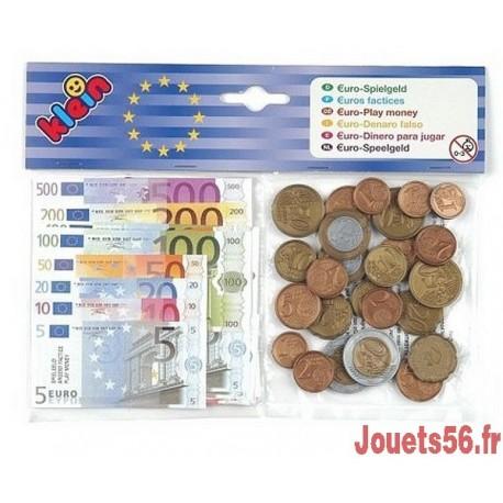 SET DE MONNAIE EUROS-jouets-sajou-56