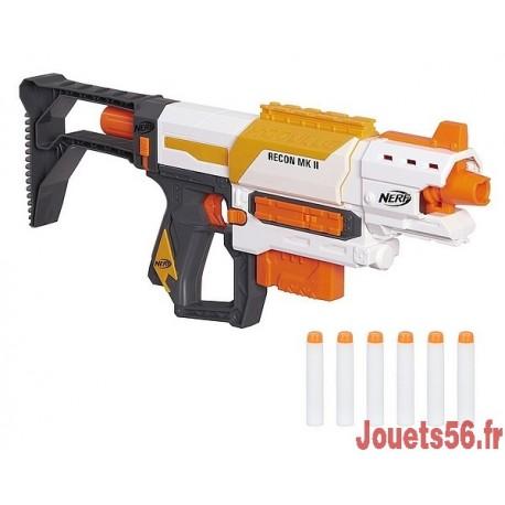 MODULUS RECON MKI NERF ELITE-jouets-sajou-56