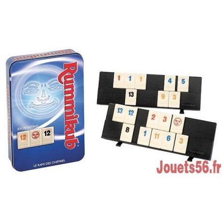 RUMMIKUB VOYAGE BTE METAL-jouets-sajou-56