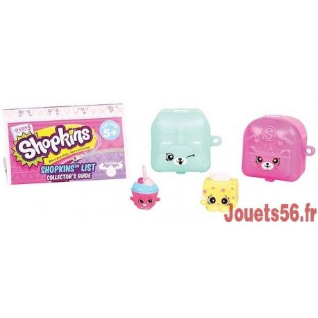 PACK 2 SHOPKINS SERIE 5-jouets-sajou-56