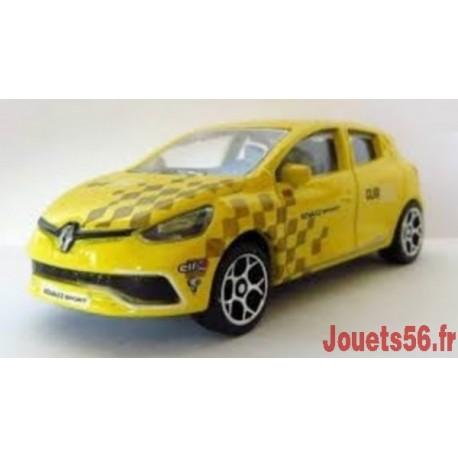 MAJORETTE RACING CARS RETROFRICTION  ASST BLISTER-jouets-sajou-56
