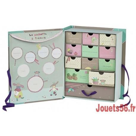 COFFRET NAISSANCE JOLIS PAS BEAUX-jouets-sajou-56