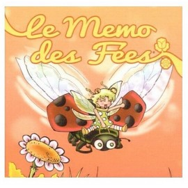 LE MEMO DES FEES-jouets-sajou-56