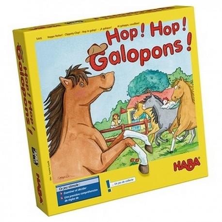 HOP HOP GALOPONS-jouets-sajou-56