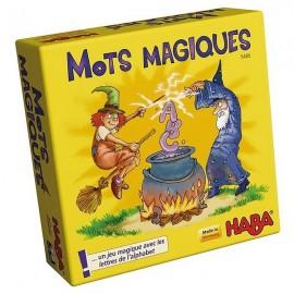 MOTS MAGIQUES-jouets-sajou-56