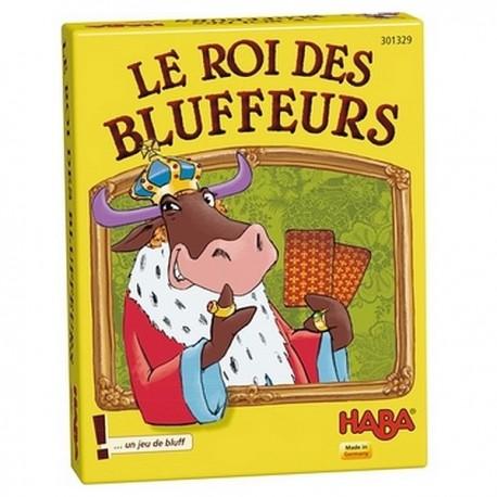 LE ROI DES BLUFFEURS-jouets-sajou-56