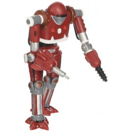 ROBOT STARBOT FIGHTER FIGURINE 9CM-jouets-sajou-56