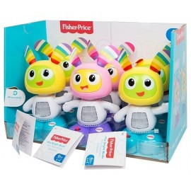 MINI BEBO BEBA-jouets-sajou-56