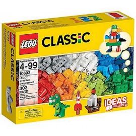 10693-COMPLEMENT CREATIF LEGO CLASSIC-jouets-sajou-56
