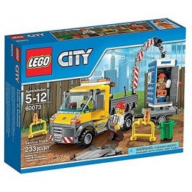 60073-CAMION GRUE DEMOLITION CITY-jouets-sajou-56