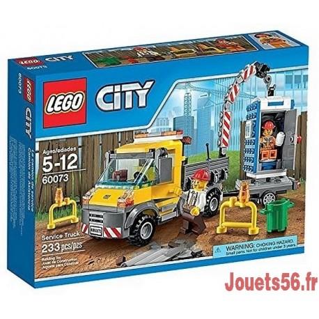 60073-CAMION GRUE DEMOLITION CITY-jouets-sajou-56