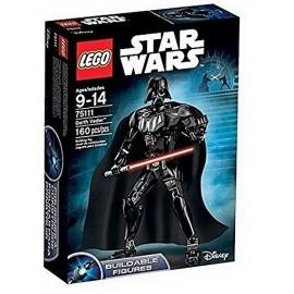 75111-DARK VADOR LEGO STAR WARS-jouets-sajou-56