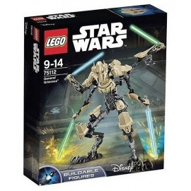 75112 GENERAL GRIEVOUS STAR WARS-jouets-sajou-56