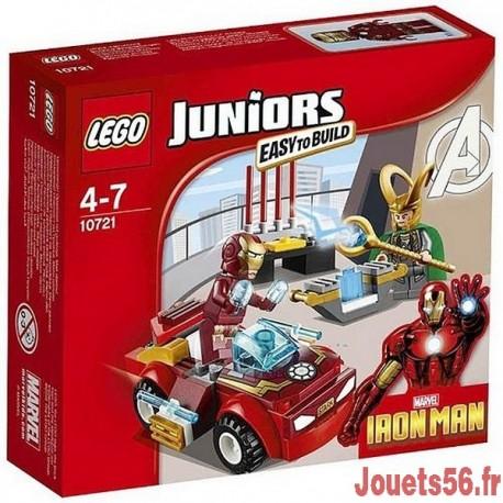 10721 IRON MAN CONTRE LOKI JUNIORS-jouets-sajou-56