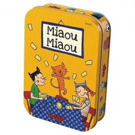 MIAOU MIAOU BOITE METAL-jouets-sajou-56