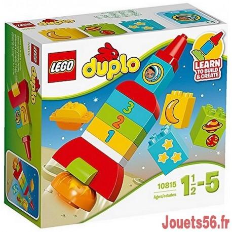 10815 MA PREMIERE FUSEE DUPLO-jouets-sajou-56