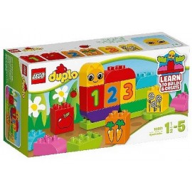 10831 MA PREMIERE CHENILLE DUPLO-jouets-sajou-56