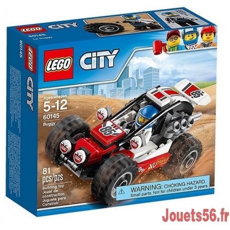 60145 LE BUGGY CITY-jouets-sajou-56