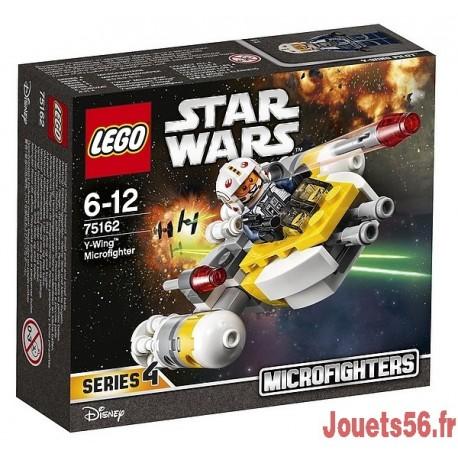75162 Y-WING MICROFIGHTER STAR WARS-jouets-sajou-56