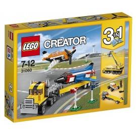 31060 LE SPECTACLE AERIEN CREATOR-jouets-sajou-56