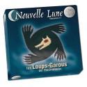 NOUVELLE LUNE EXT.1 LES LOUPS GAROUS DE THIERCELIEUX