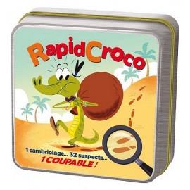 RAPIDCROCO-jouets-sajou-56