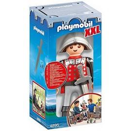 4895 FIGURINE CHEVALIER 60CM-jouets-sajou-56