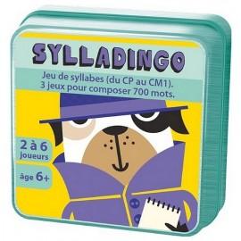 SYLLADINGO-jouets-sajou-56