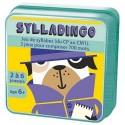 SYLLADINGO