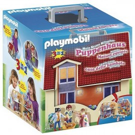 5167-Maison transportable -jouets-sajou-56
