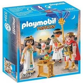 5394 CESAR ET CLEOPATRE-jouets-sajou-56