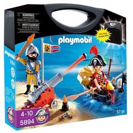 5894-Valisette pirate et soldat -jouets-sajou-56