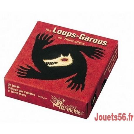LES LOUPS GAROUS DE THIERCELIEUX-jouets-sajou-56