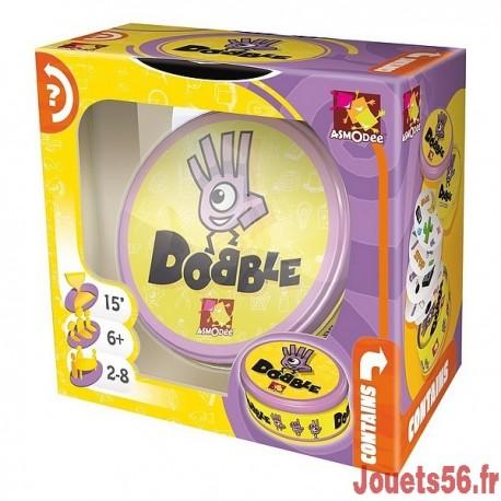 DOBBLE-jouets-sajou-56