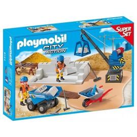 6144-SUPERSET CONSTRUCTION-jouets-sajou-56