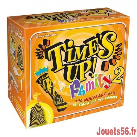 TIME'S UP FAMILY 2-jouets-sajou-56