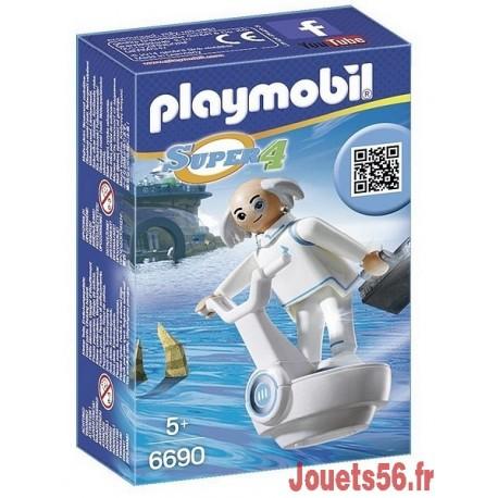 6690-DOCTEUR X-jouets-sajou-56