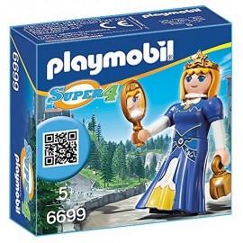 6699-PRINCESSE LEONORE-jouets-sajou-56
