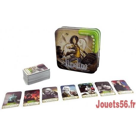 TIMELINE MULTI-THEME-jouets-sajou-56