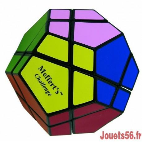 SKEWB ULTIMATE CASSE-TETE-jouets-sajou-56