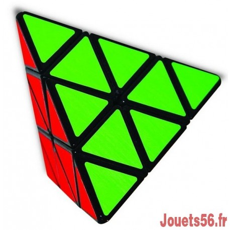 PYRAMINX CASSE TETE-jouets-sajou-56