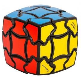 VENUS PILLOW CASSE-TETE-jouets-sajou-56