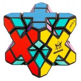 SKEWB EXTREME CASSE-TETE-jouets-sajou-56