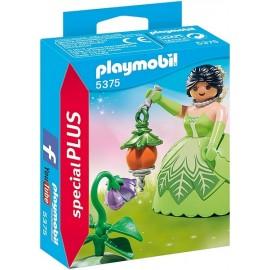 5375 PRINCESSE DES FLEURS-jouets-sajou-56