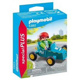 5382 ENFANT AVEC KART-jouets-sajou-56