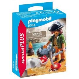 5384 CHERCHEUR DE CRISTAUX-jouets-sajou-56